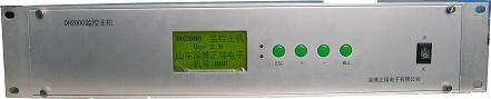 变电站智能监控主机/智能变电站辅助系统/变电站智能辅助系统