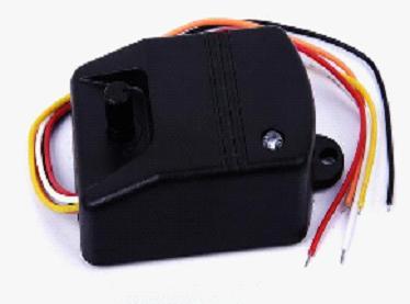 震动感应器/震动探测器